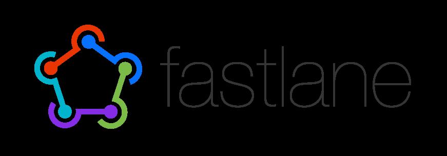 fastlane-1
