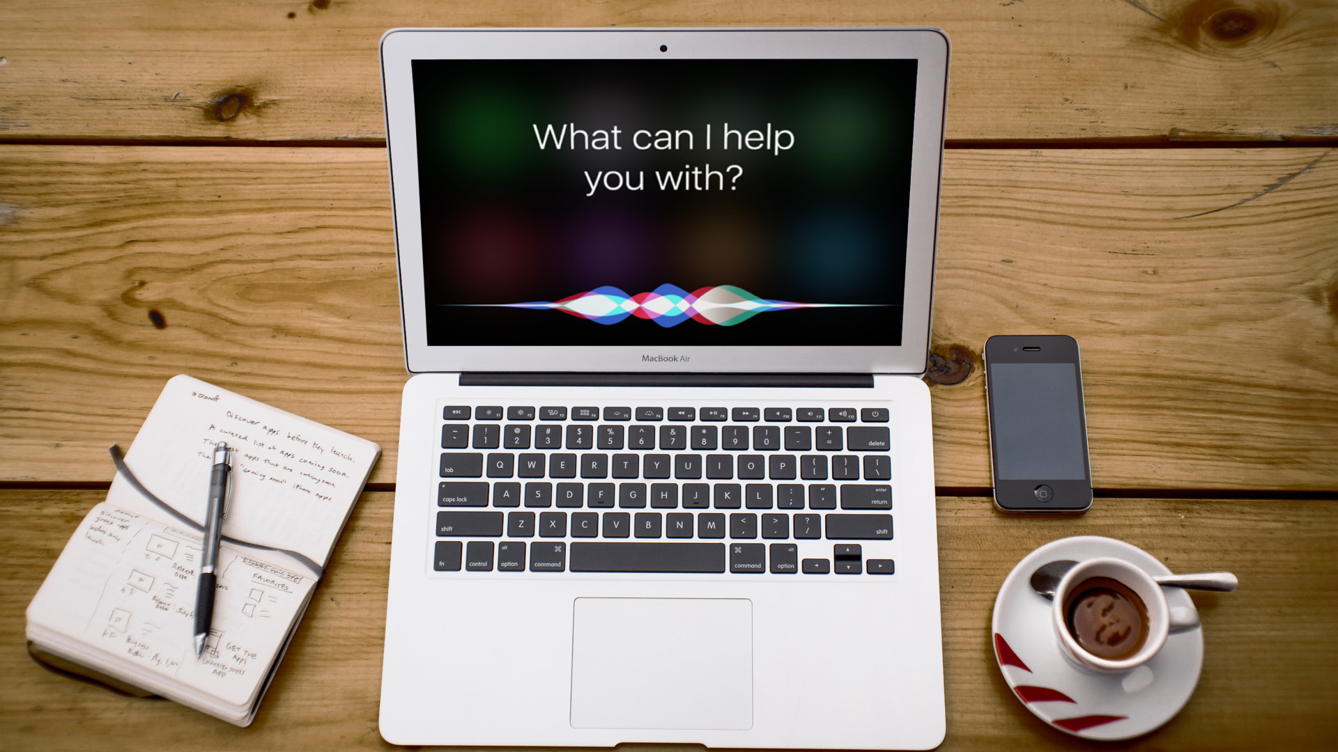 Creating and understanding Siri Shortcut – Swift 4.2