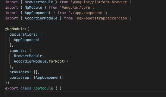 add_bootstrap_to_angular_image2