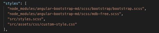 add_bootstrap_to_angular_image6