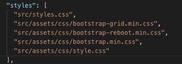 add_bootstrap_to_angular_image8