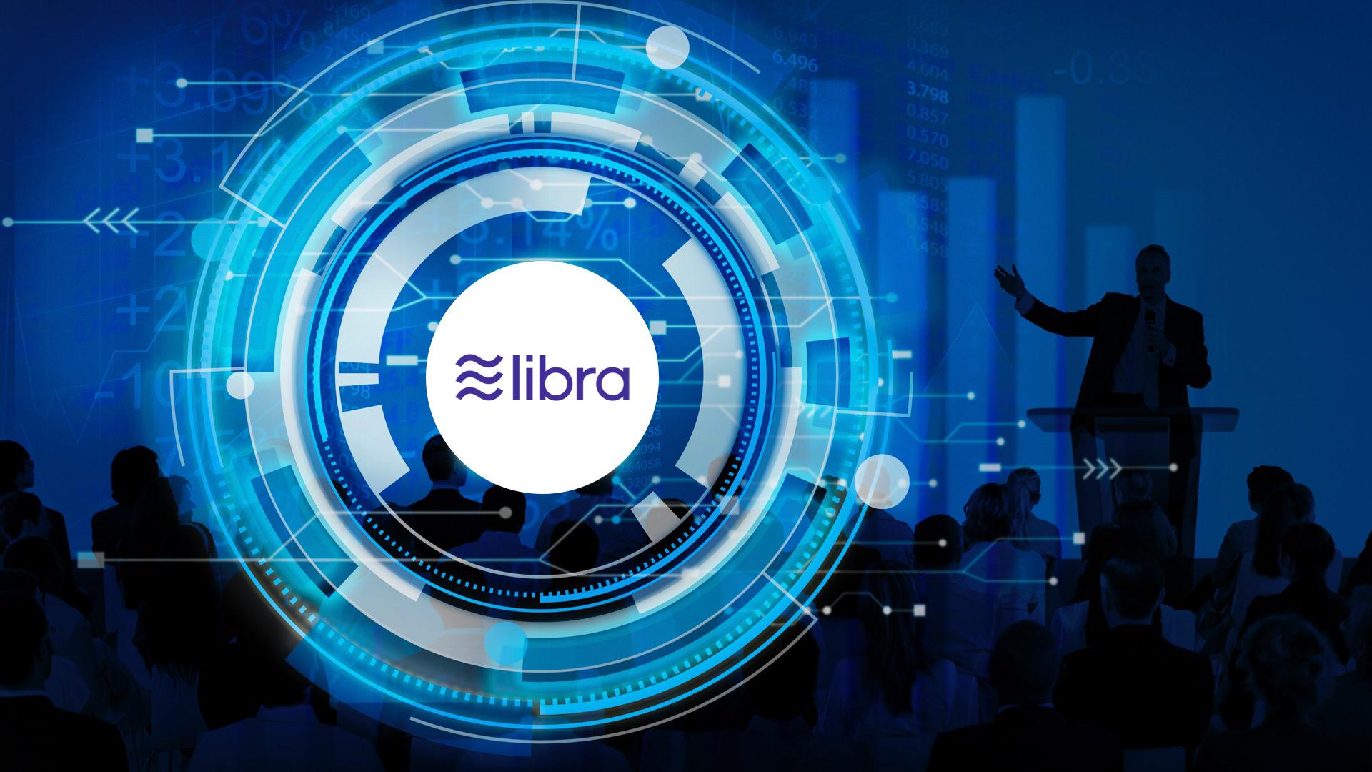 Libra : A Financial Game Changer