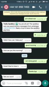 Whatsapp-bots-image6