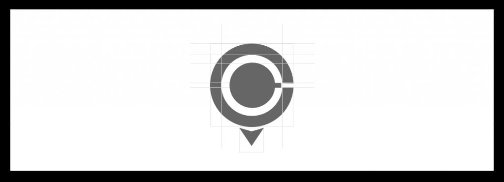 logo_image5