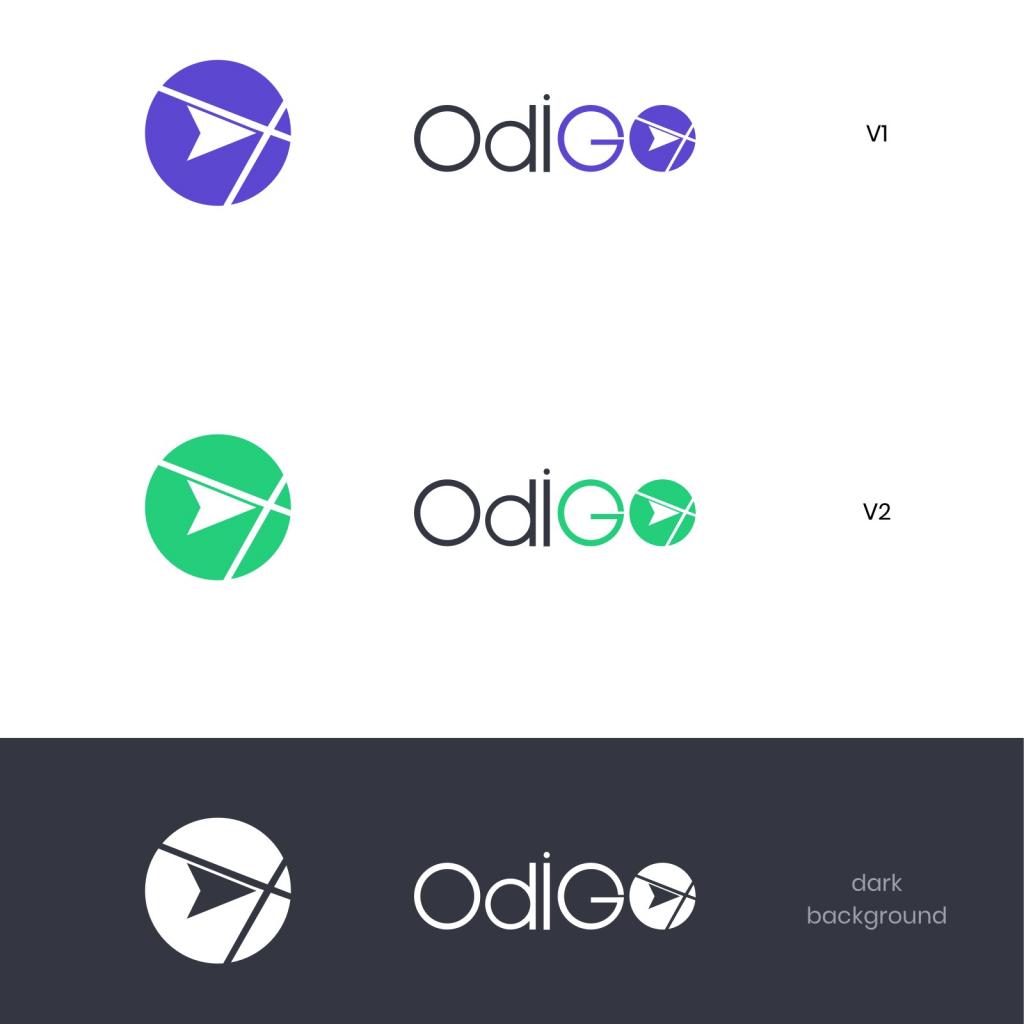 logo_image6