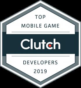 clutch_image1