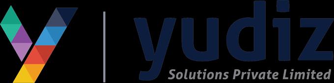 yudiz menu logo
