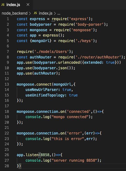 restfulapi-node-mongodb-indexjs