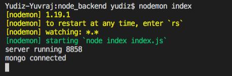 restfulapi-node-mongodb-output