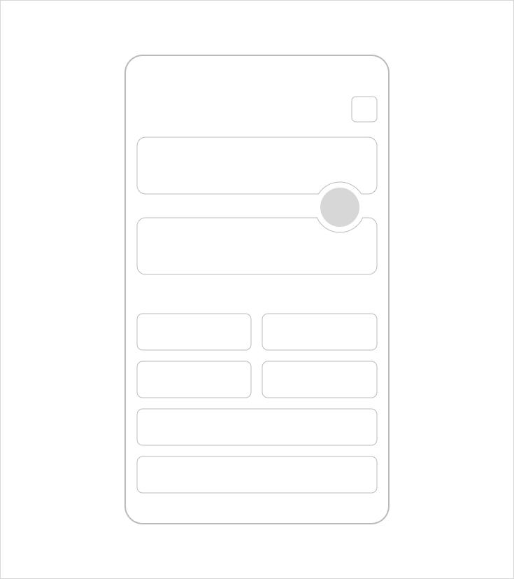 neumorphic-design-sketch