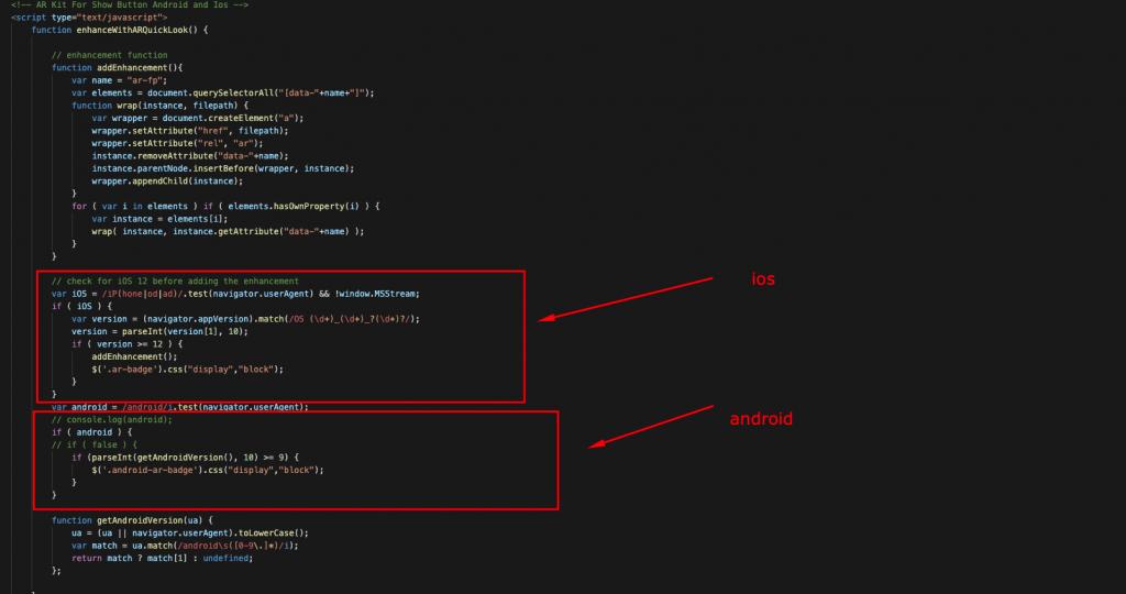 webar-modal-device-code