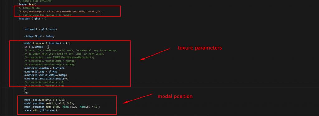 webar-modal-position