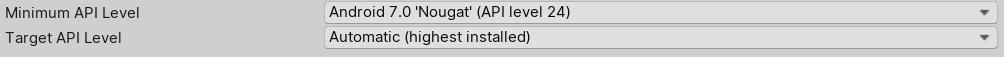ar-foundation-player-settings