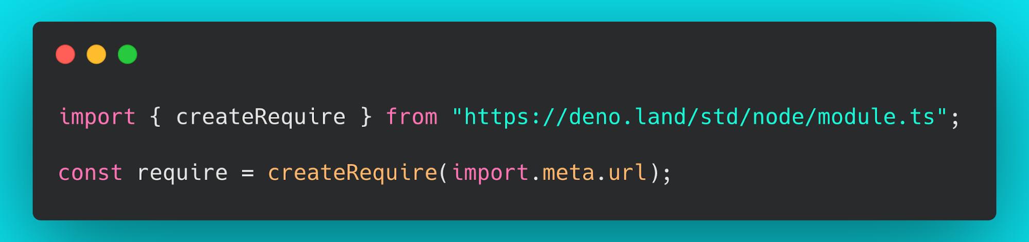 import-create-img