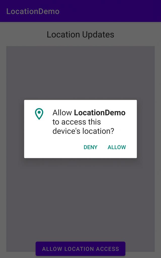 background-location-usage-demo