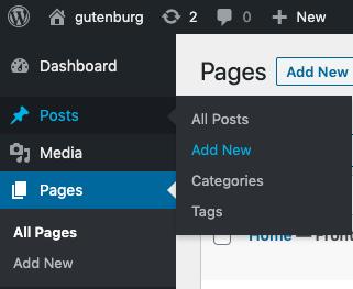 gutenberg-add-new