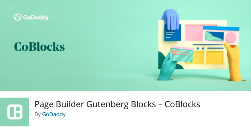 gutenberg-coblocks