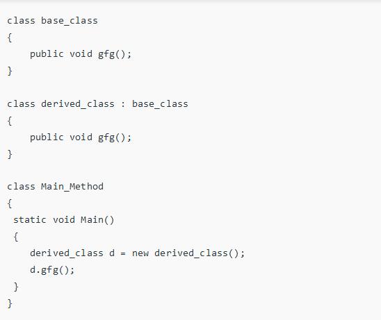 pillars-of-c-sharp-polymorphism-code