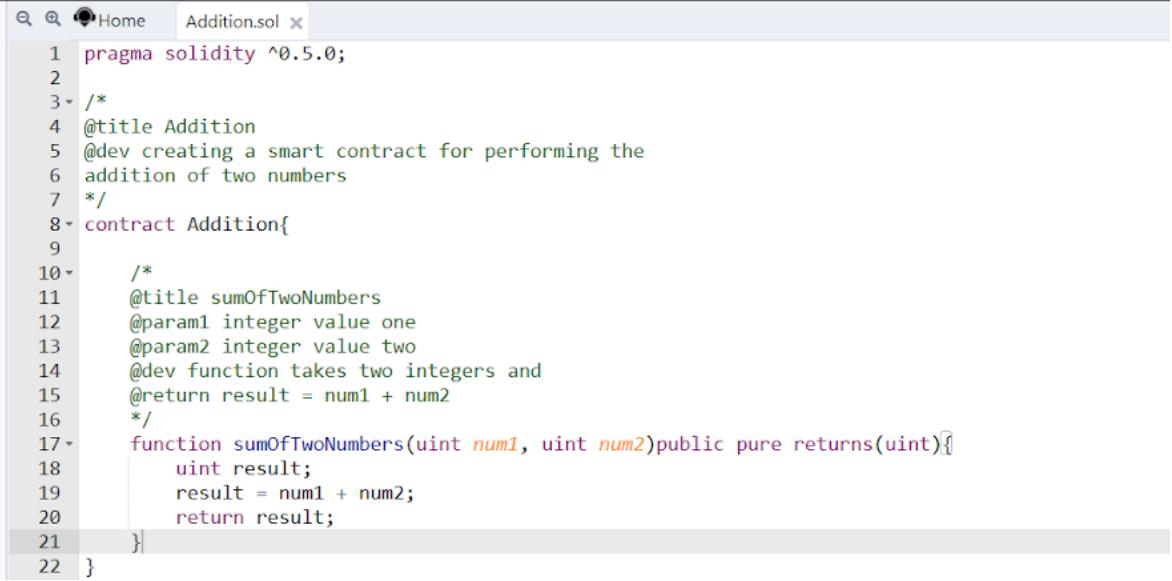 all-code-img