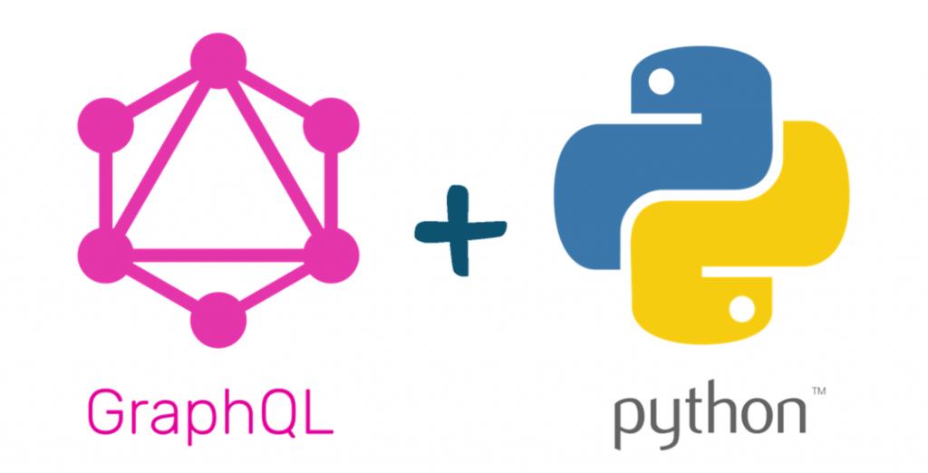 graphQL-python