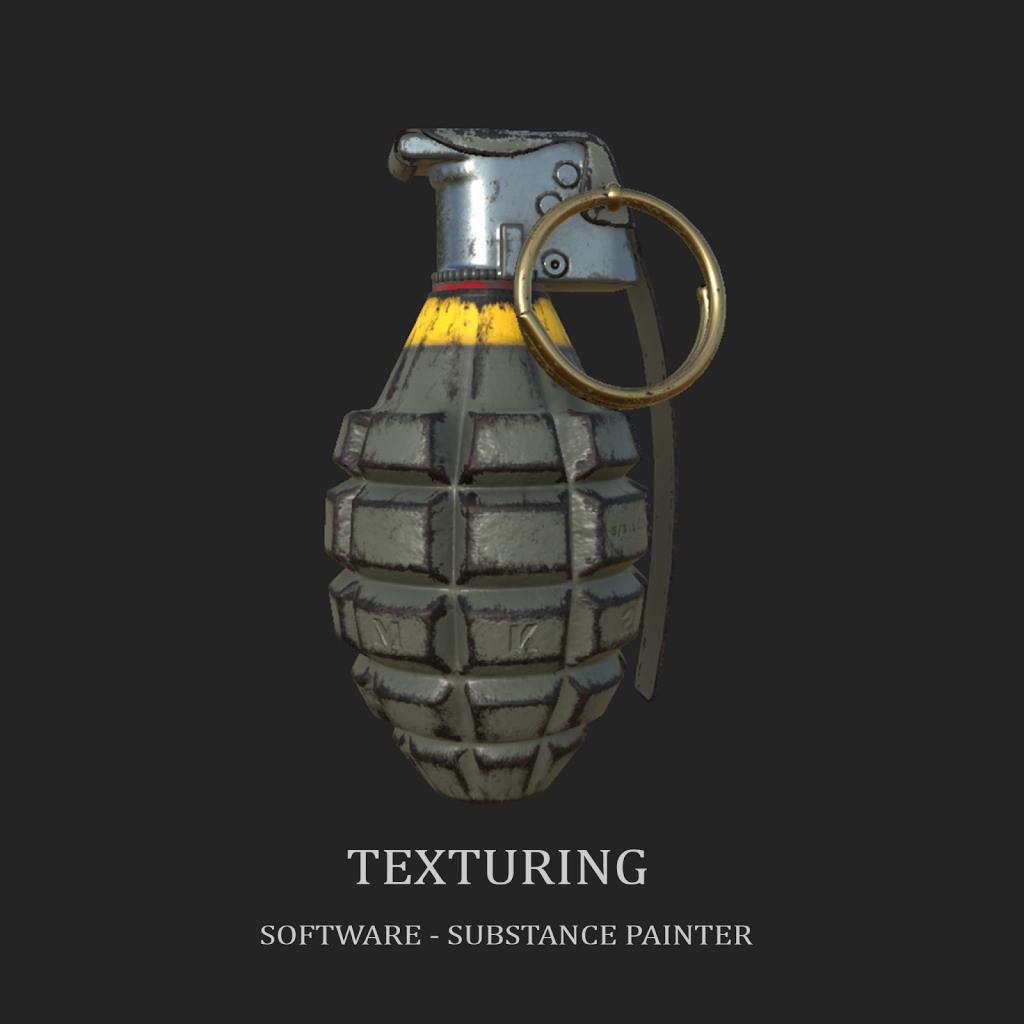 3d-game-asset-texturing
