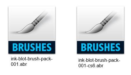 photoshop-brushes-file