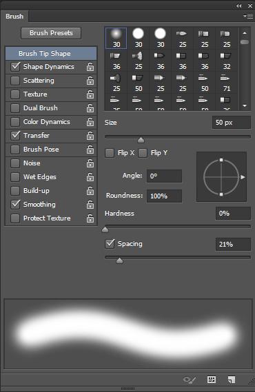 photoshop-brushes-tip-shape