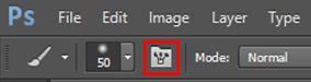 photoshop-brushes-toolbar-picker