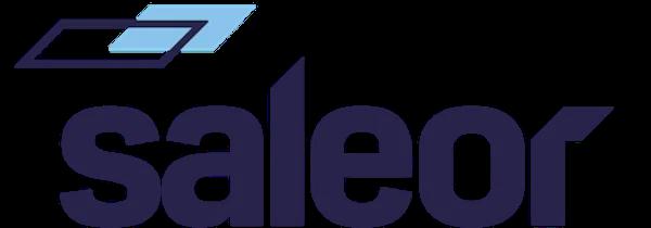 saleor