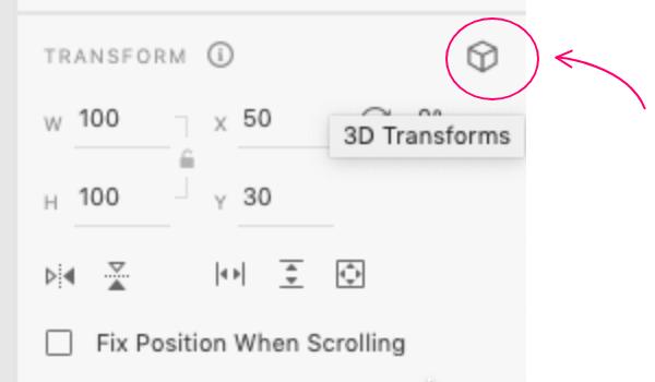 3d-transform-work-1
