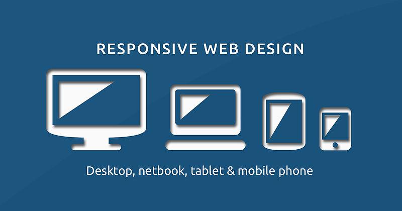 appealing-wesite-design