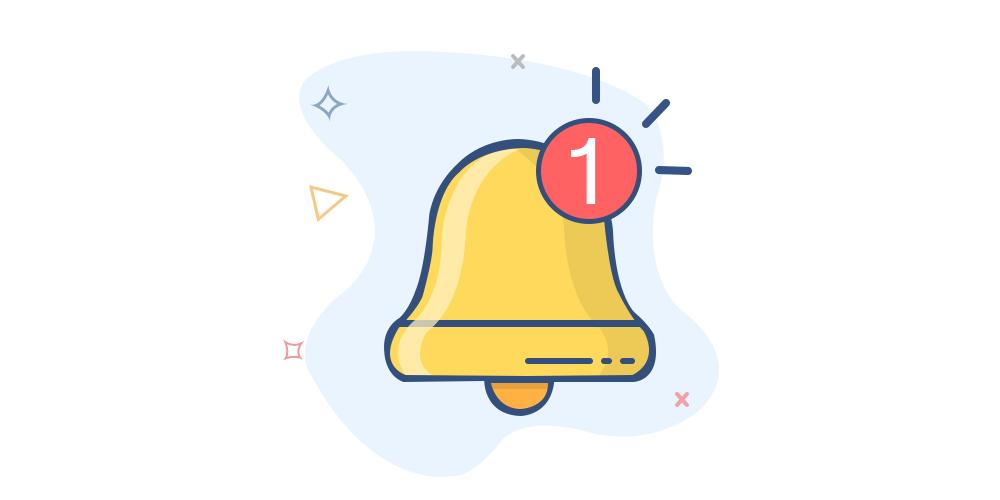 awe-inspiring-sending-push-notifications