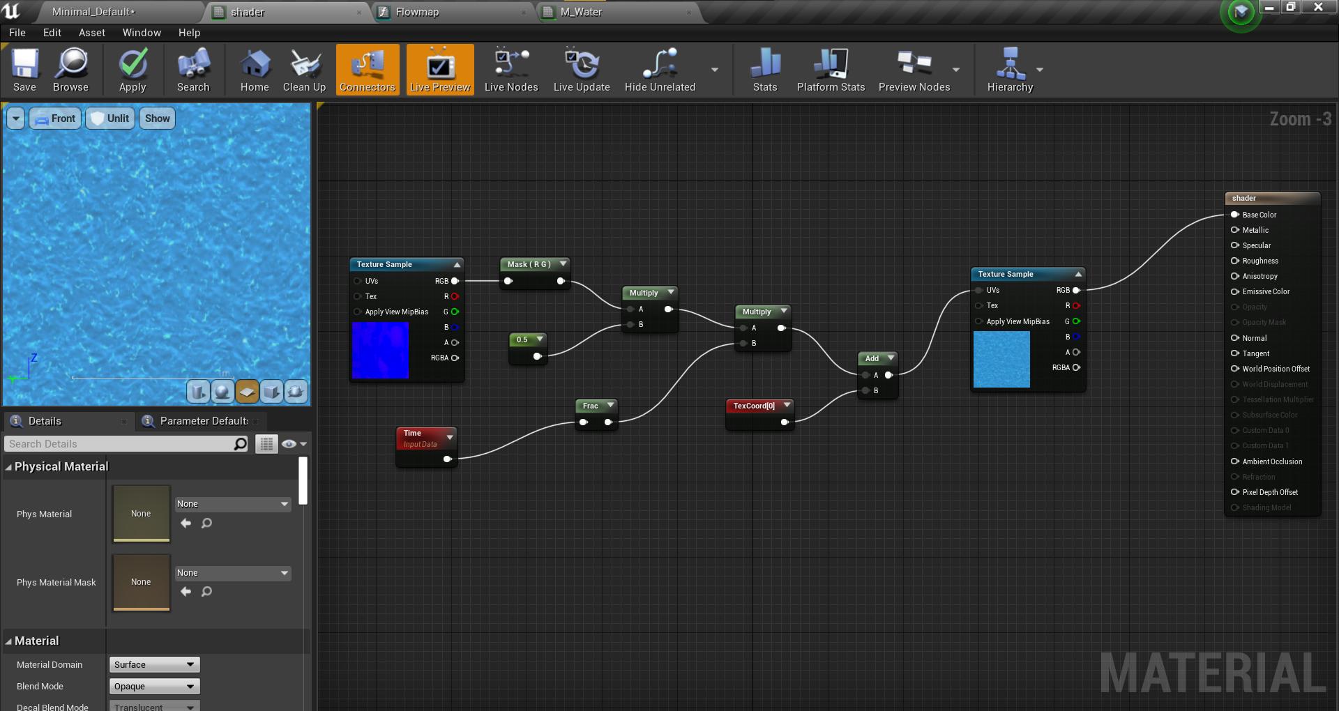 creating-shader-2