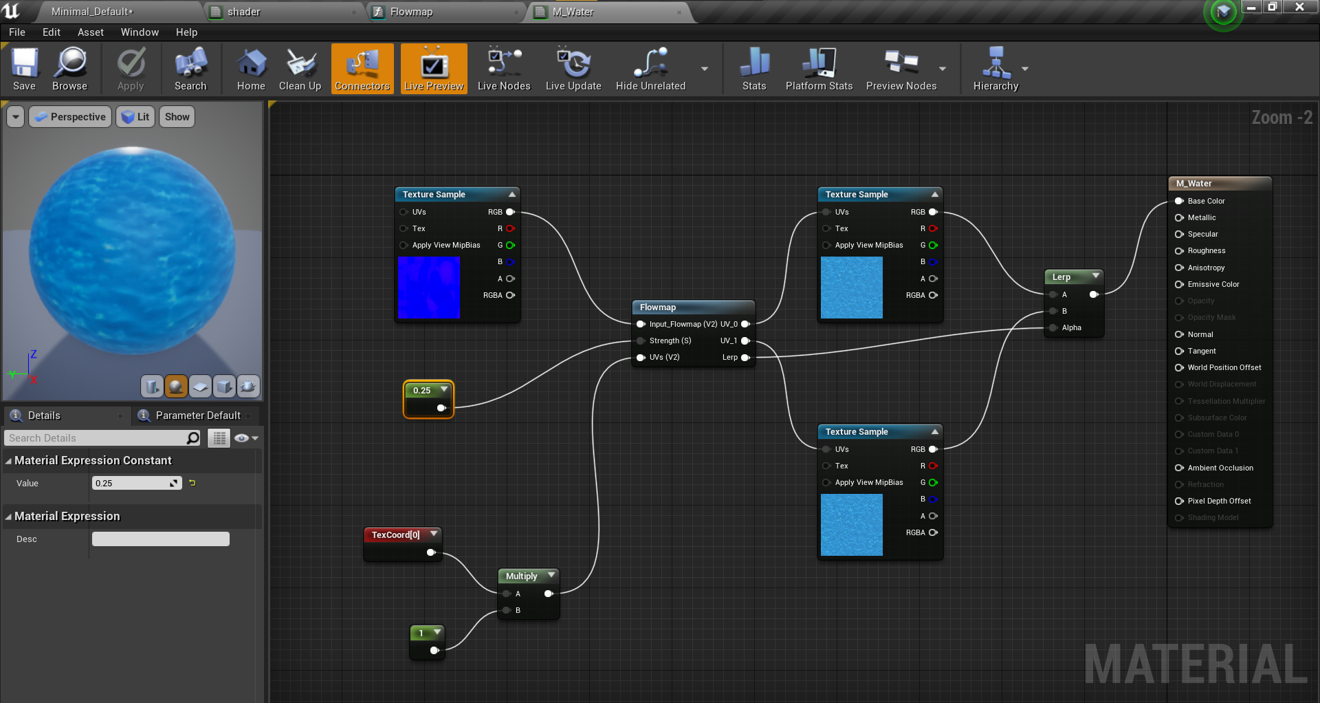function-in-shader-1