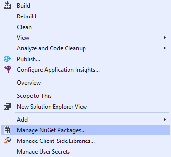 manage-multo-package