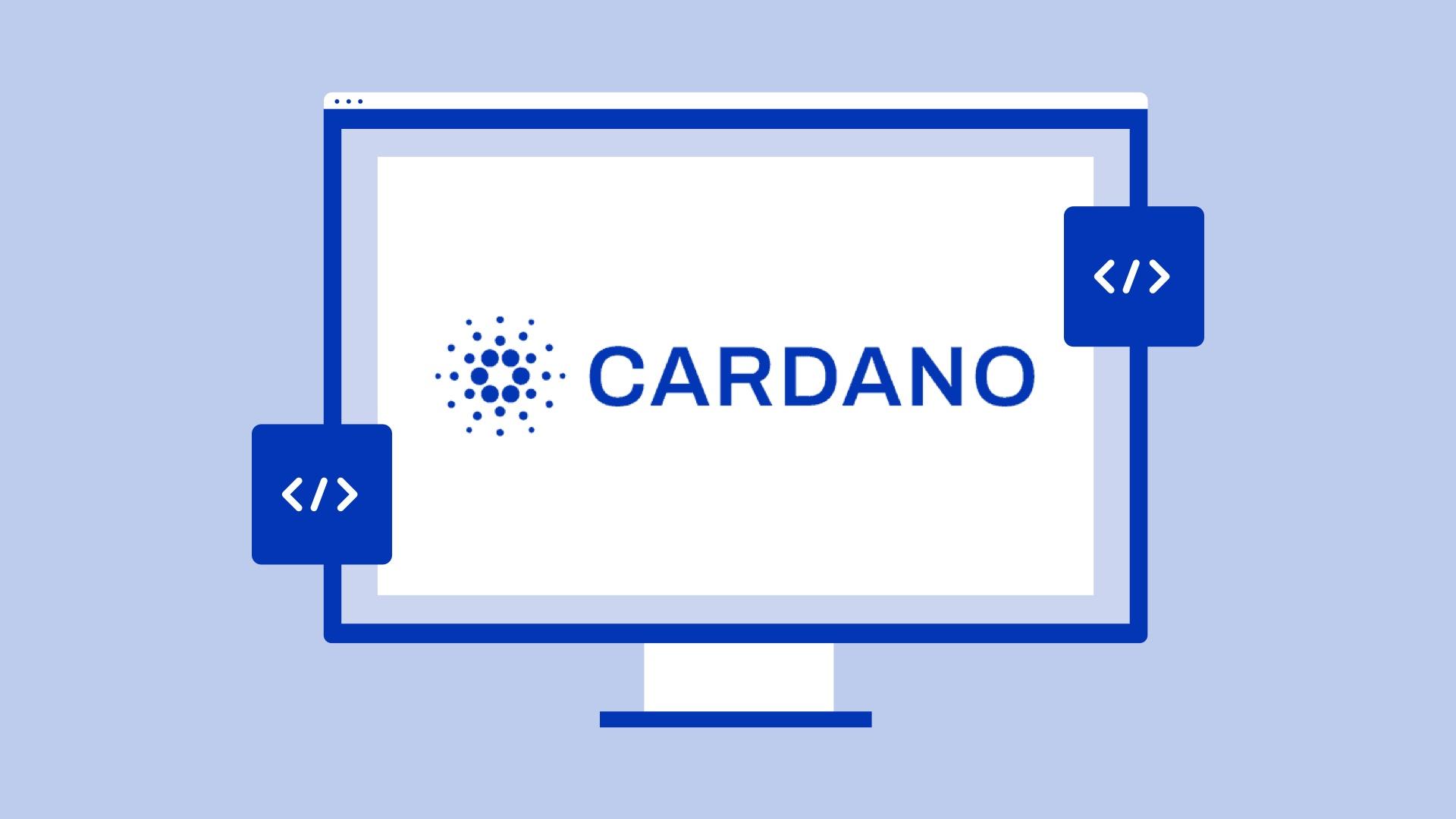 Cardano: An Ethereum Killer?