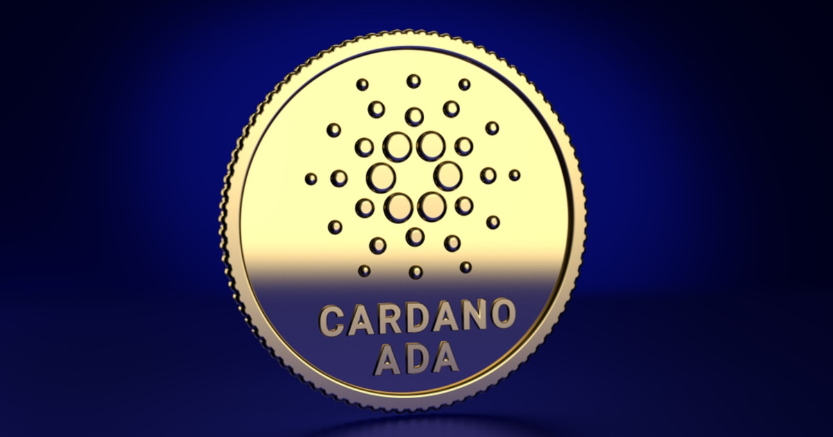 cardano-ada