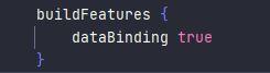 data-binding-custom-view