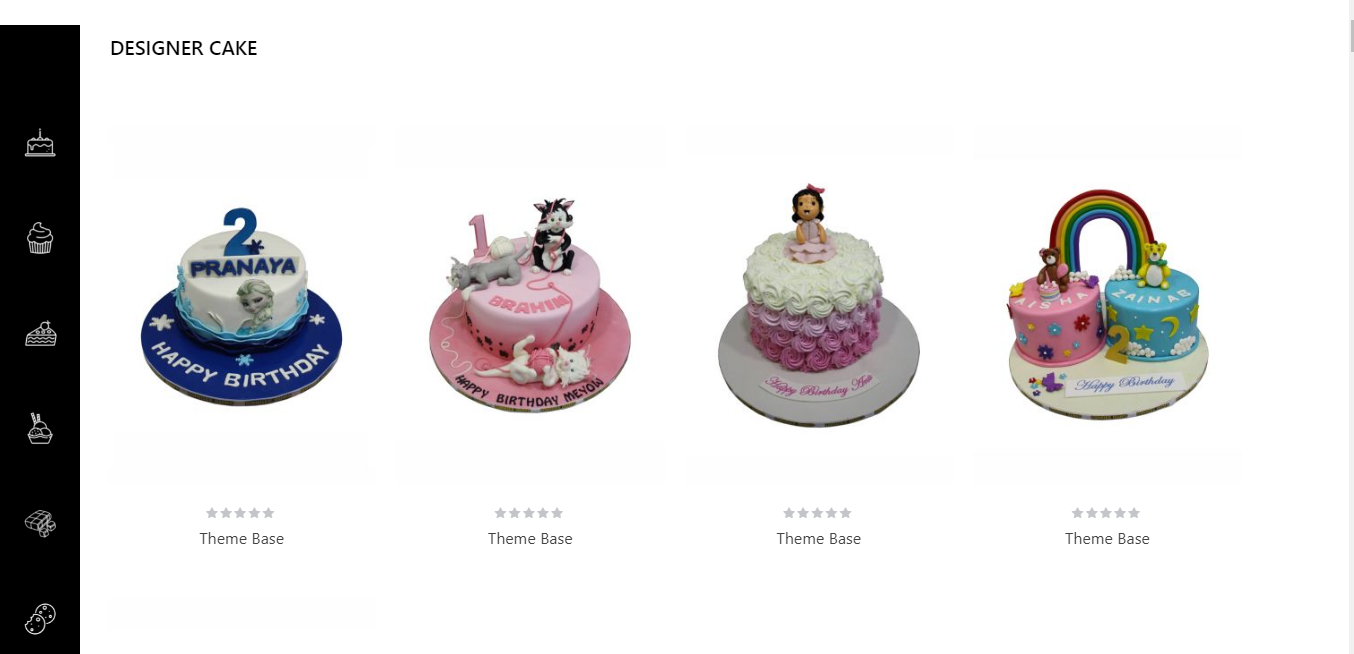designer-cake