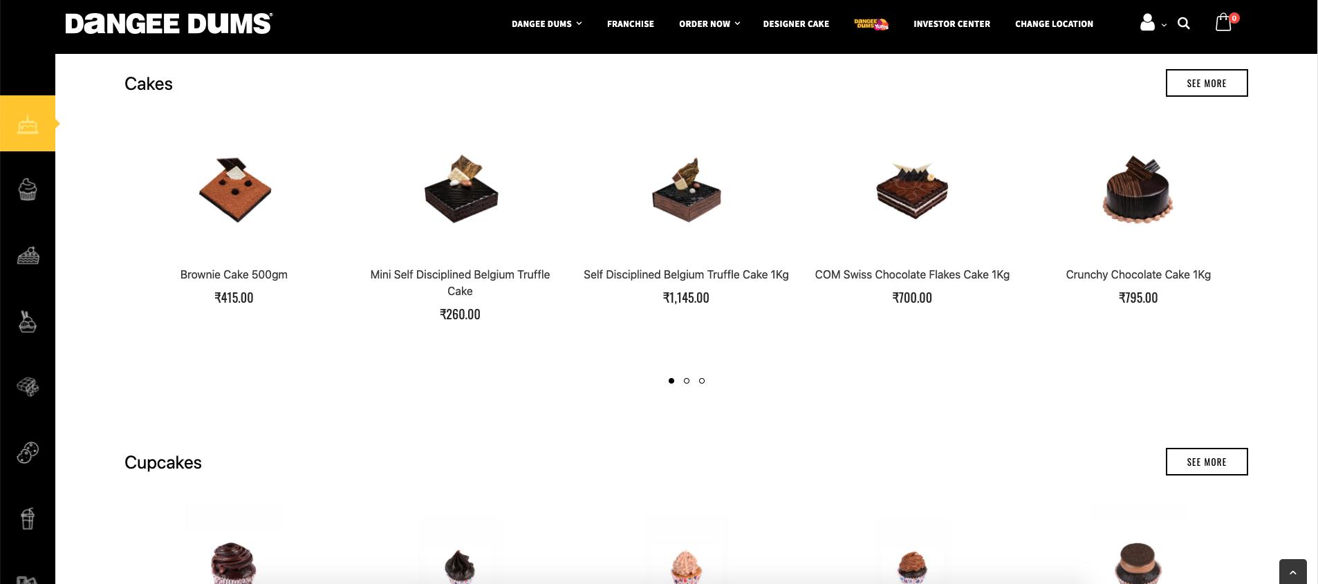 shop-cakes